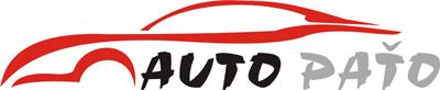 AutoPato